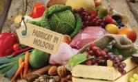 Сколько стоят молдавские овощи и зелень с доставкой на дом