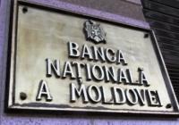 Для чего в Молдове проходит управляемое снижение курса лея