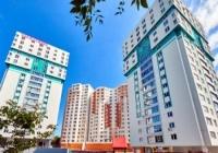 Кишинёву нужно 50 000 квартир для сдачи в аренду. Родилась новая отрасль малого бизнеса