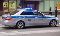 В Москве похитили предпринимательницу из Молдовы