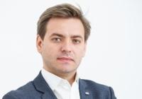 Evenimentele din decembrie pot să aducă sistemul financiar din Moldova în prag de colaps