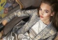«Струящиеся» платья, блузы и юбки. Молдавский дизайнер о том, что в моде в этом сезоне