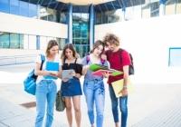 Как накопить на образование с помощью вклада