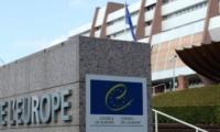 На строительство евро-тюрьмы в Молдове потратят 49 млн евро