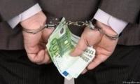 В Германии объяснили, почему в Украине и Молдове хромает правосудие