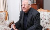 Averea cu care a plecat din Parlament Dumitru Diacov după 23 de ani de deputăție