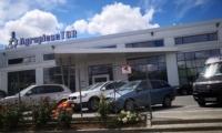 Еще одно предприятие в Гагаузии наладит сборку белорусских тракторов