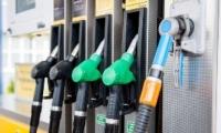Amenzi record pentru petroliști: Ce a depistat Consiliul Concurenței
