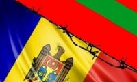 Эксперт предложил для России рычаги давления на Молдову