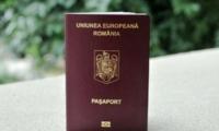 MAE Romaniei a publicat cifrele oficiale: câți moldoveni sunt în așteptare pentru cetățenia română
