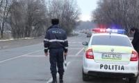 Peste 600 de conducători, penalizați pentru încălcarea limitei de viteză și șofat în stare de ebrietate, în ultimele 24 de ore