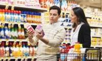 APCSP выявило фасованные импортные товары с реальной массой ниже, чем указано на упаковке