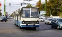 Primăria va rezilia contractele cu două companii private de transport, care primesc subvenţii