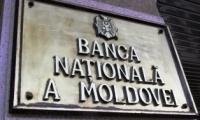 Banca Națională a Moldovei a redus cu încă 0,1 p.p. rata de bază aplicată la principalele operațiuni de politică monetară pe termen scurt la un nou minim istoric de 2,65% pe an