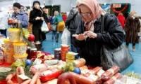 Уровень жизни в Республике Молдова в 2018 году снизился на 10%