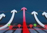 Начинается выпуск мунципальных облигаций. Что это такое?