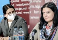 Молдавский эксперт: в мире нет вакцин против COVID, окончательно разрешённых для использования человеком