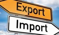 Гагаузия больше экспортирует товаров за рубеж, чем импортирует