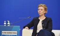 Gazprom a majorat de 4 ori livrările de gaze spre România, dar în Moldova nu