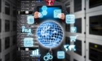 Гранты на цифровизацию бизнеса