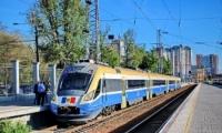 Между Одессой и Кишиневом могут запустить еще один пассажирский поезд