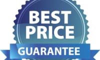 Совет по конкуренции оштрафовал несколько фирм за «Самые лучшие цены!»