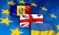 Atitudinea față de UE în Georgia, Moldova și Ucraina – între adorație și moderație, analiză de Dionis Cenușa