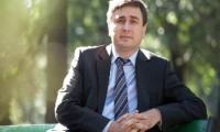 В 2020 году в Молдове зафиксирован самый большой рост реальной заработной платы за последние 15 лет