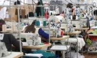 Коронакризис серьезно сказался на легкой промышленности Молдовы