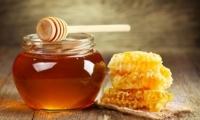 10 apicultori vor produce miere ecologică