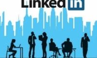 Молдавские авторы требуют 1 млн евро от компании LinkedIn