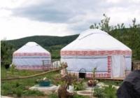 В Молдове запущены несколько необычных новых туристических проектов