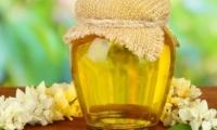 Îndulcitorii naturali - care sunt cele mai bune opțiuni pentru înlocuirea zahărului