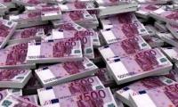 Comisia Europeană a aprobat un plan de relansare economică pentru Republica Moldova de 600 milioane de euro