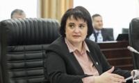 Cetăţenii Moldovei care revin în ţară sunt în drept să beneficieze de ajutor de şomaj