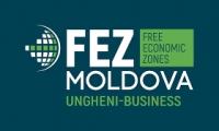 """ZEL """"Ungheni-Business"""" va fi extinsă"""