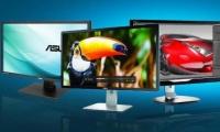 Cum alegi corect un monitor perfect pentru munca de birou? Top 7 modele produse anul acesta