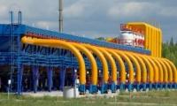 Киев предложил Кишинёву импортировать газ без участия «Газпрома»