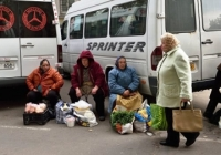Polityka (Польша): Молдова теряет население быстрее, чем охваченная войной Сирия