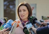 """Скандал, """"кража века"""", кризис. Пойдет ли Молдова по пути Украины?"""