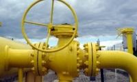 Transgaz зафиксировал убытки в 42 млн леев от деятельности в Молдове