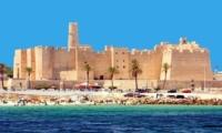 Молдова запускает новое туристическое направление – Тунис, как альтернативу Египту