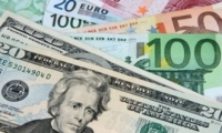НБМ увеличил резервирование банкам в твердой валюте с 14% до 30%