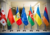 Европейские сказки: провалы «Восточного партнёрства»