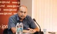 Корнелиу Чуря: «Для ЕС соглашение об ассоциации с Молдовой – это возможность держать ее на расстоянии»