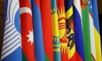 Ucraina modifică regulile de export și import cu țările CSI