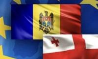 Ожидания ЕС и политическая реальность в Грузии и Молдове: противоречия и риски. Анализ от Диониса Ченуша