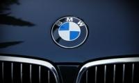 Самой популярной автомобильной маркой в Молдове названа BMW
