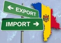 România, Federaţia Rusă şi Ucraina, în topul statelor de unde importăm mai mult decât exportăm