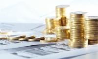 Patru bănci comerciale din Republica Moldova au fost incluse în topul celor mai mari bănci comerciale din Europa de Sud-Est
